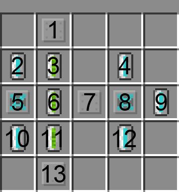 Пример1 расчёт ядерный реактор (IndustrialCraft 2).png