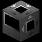 Тигель для кристаллизации (Сталь) (GregTech).png