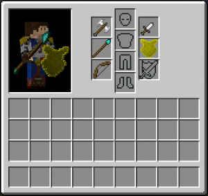 Mine and blade battlegear2 gui.png