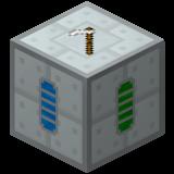Включенный автосадовник (IndustrialCraft 2).png