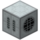 Помпа (IndustrialCraft 2).png