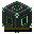 Grid Основной энергетический куб (Mekanism).png