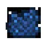 Арканиум (Divine RPG).png