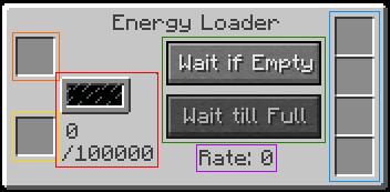 Интерфейс устройств погрузки электроэнергии (Railcraft).png