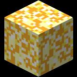 Пиритовая руда 2 (GregTech 4).png