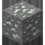 Каменная соль (SaltyMod).png