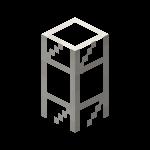Кварцевая транспортная труба (BuildCraft).png