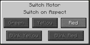 Интерфейс стрелочного мотора (Railcraft).png