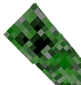 Corner creeper exploitable.png