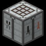 Промышленный верстак (IndustrialCraft 2).png