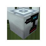 Сборщик брони (Combo Armors).png