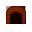 Grid Теплоустойчивый шлем (Galacticraft).png