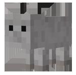Кролик (Divine RPG).png