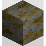 Самородное золото (блок) (TerraFirmaCraft).png