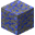 Grid Руда Винтеума (Ars Magica 2).png