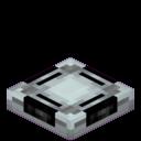 Grid Кристаллизующая заряжающая плита (Charge Pads).png
