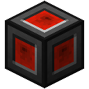 Redstone IO (OpenComputers).png