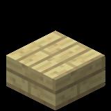 Берёзовая плита (до Texture Update).png