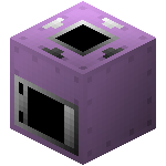 Компрессор (Титан) (GregTech).png