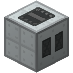 Формовщик металла (IndustrialCraft 2).png