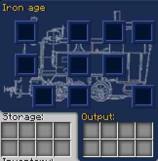 Сборочный стол1 (TrainCraft).png