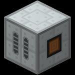 Ферментер (IndustrialCraft 2).png