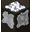 Grid Кварцевое стекло (Applied Energistics).png