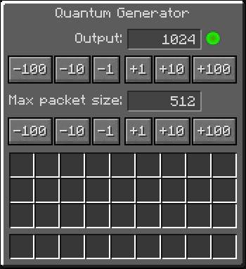 Квантовый генератор интерфейс (Advanced Solar Panels).jpg