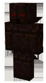 Живая статуя (Divine RPG).png
