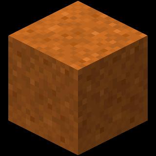 Красный песок.png