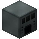 Плавильная печь(Ender IO).png