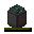 Grid Базовый газовый баллон (Mekanism).png