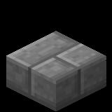 Каменнокирпичная плита (до Texture Update).png