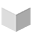 Grid Холст (OpenBlocks).png