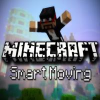 Логотип (Smart Moving).png