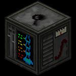 Центрифуга (Galacticraft).png