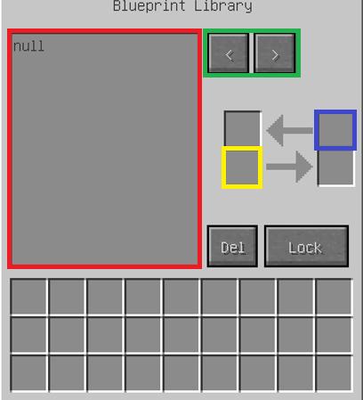 GUI Библиотека проектов (BuildCraft).png
