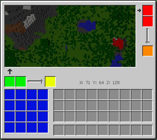 Интерфейс планировщика зоны (BuildCraft).png