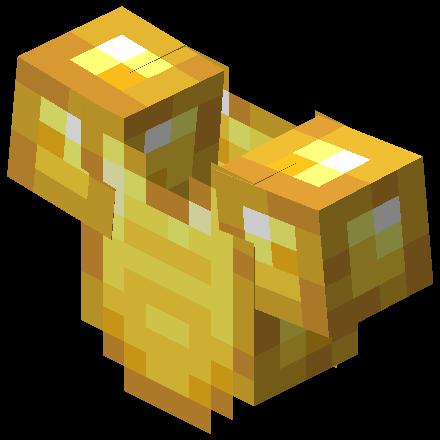 Золотая кираса.png