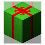 Подарок (Aether).png