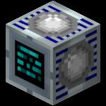 Термоядерный реактор (GregTech 4).png