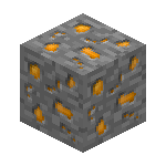 Янтароносный камень (Thaumcraft).png