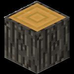 Древесина (клён) (TerraFirmaCraft).png