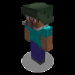 Пехотинский шлем (Custom NPCs).png