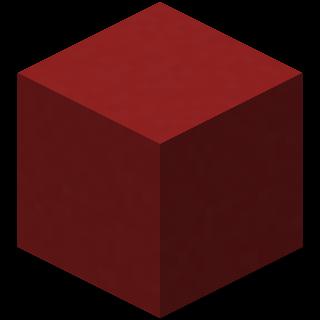 Красный бетон.png