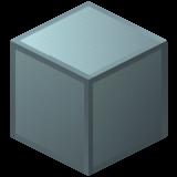 Стальной блок (IndustrialCraft 2).png