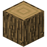 Древесина (дуб) (TerraFirmaCraft).png