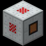 Включённая доменная печь (IndustrialCraft 2).png