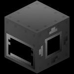 Ламинатор (Карбид вольфрама) (GregTech).png