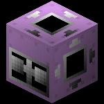 Центрифуга (Титан) (GregTech).png